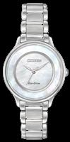 Citizen L Circle of Time EM0380-81D