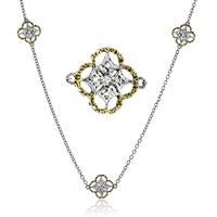 LP4553 Necklace
