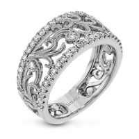 MR2616 RIght Hand Ring