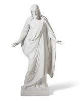 Christus (Small) Figurine