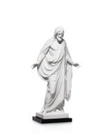 Christus (Large) Figurine