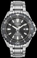 Promaster Diver BN0198-56H