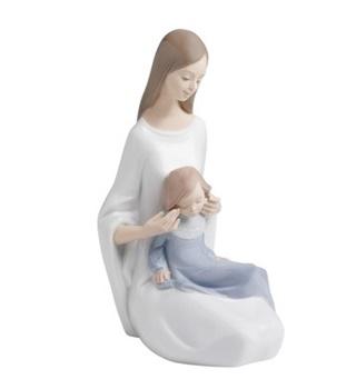 My Beautiful Girl Figurine