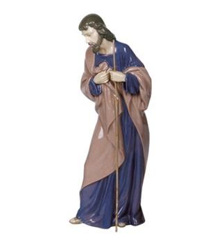 Saint Joseph Figurine