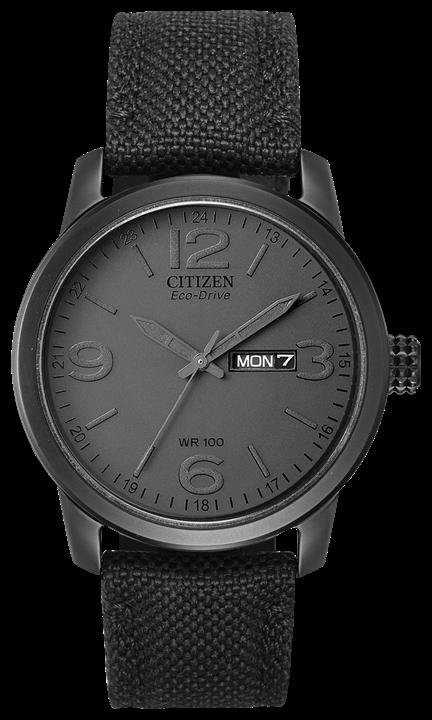 Chandler BM8475-00F
