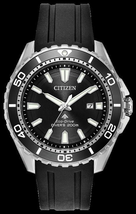 Promaster Diver BN0190-07E