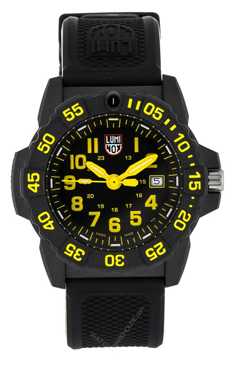 Navy Seal XS.3505